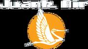 Juank-Air Handbuch SA.png