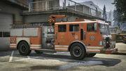 Feuerwehrwagen (V).jpg