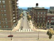 Hickock Street.jpg