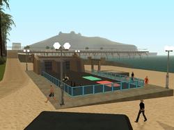 Verona Beach-Fitnessstudio.png
