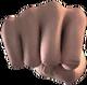 Faust-HUD-Symbol, GTA V