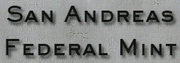 San-Andreas-Federal-Mint-Logo