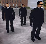 Leone Mafia-Familie.jpg