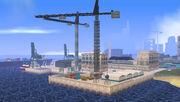 Portland Harbor larger image.jpg