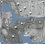 San-Andreas-Beta-Karte