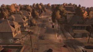 Tenmile St.png