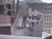 Versteck1 2001.jpg