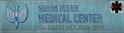North-Tudor-Medical-Center-Logo.png