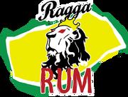 Ragga-Rum-Logo
