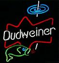 Dudweiner Logo