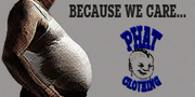 Phat Clothing, SA.png