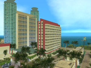 Ocean Heights Apartment 2, Vice Point, VC.PNG
