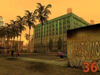 Varios-Los-Aztekas 036
