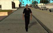 LSPD-Officer.jpg