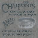 Dr-Chalfonts-Schild, III.PNG