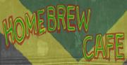 Homebrew-Café-Logo