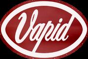 Vapid Logo 2.png