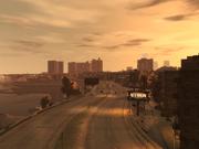 Broker Dukes Expressway.png