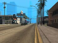Fifth Avenue Vinewood