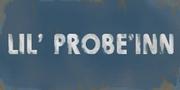 Lil' Probe Inn, SA.png