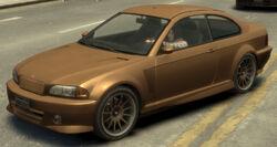 Sentinel (GTA4) (front).jpg