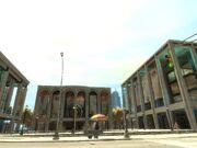 Randolf Art Center.jpg