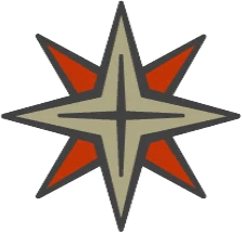 Canis Logo V.png