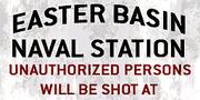 Easter-Basin-Naval-Station-Logo.PNG