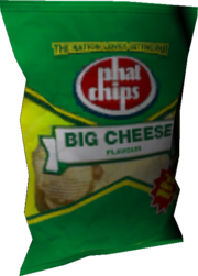 Phat Chips.png