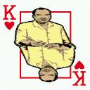 Ricardo-Diaz-Karte