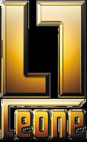 Leone-Logo.PNG