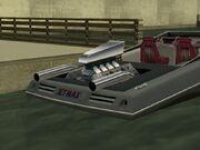 GTA SA Jetmax 2.jpg