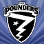 Web poundersfootball.png