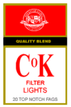 CoK-Filter-Lights-Verpackung