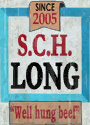 S.C.H.-Long-Logo