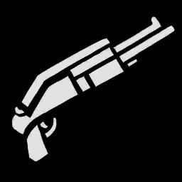 SPAS-12-Icon, SA