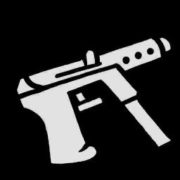 Tec-9-Icon, SA