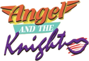 Angel-and-the-Night-Logo