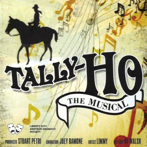 Tally-Ho Plakat.png