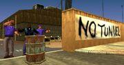 Gewerkschaftsstreik, LCS.jpg