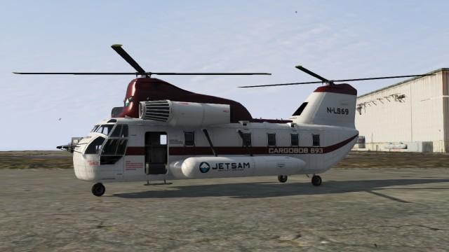 Jetsam Cargobob.jpeg