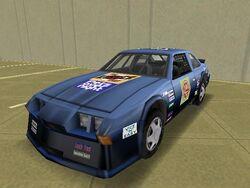Hotring Racer, VC.JPG