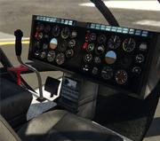 Frogger-Cockpit, GTA V.png