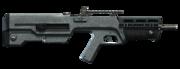 Kampfgewehr.png