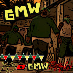 Album gmw1.jpg