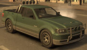 Contender (Supercharge) (GTA4) (front).jpg