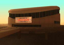 Blackfield Stadium, Las Venturas.JPG