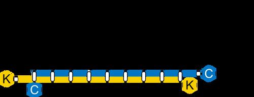 Algonquin Inner Line Imagemap
