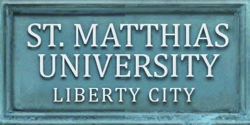 St.-Matthias-University-Schild, III.PNG