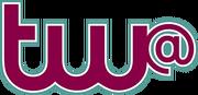 Tw@-Logo.PNG